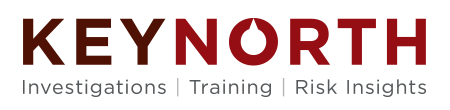 Open Source Intelligence Training for Law Enforcement, Intelligence and Corporate Security Professionals.