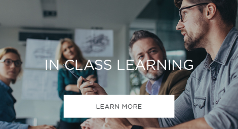 In-Class-Learning-Learn-More